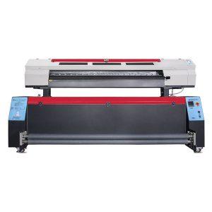 Jual panas 1.8 m adalah printer kain flag flag ep1802t langsung