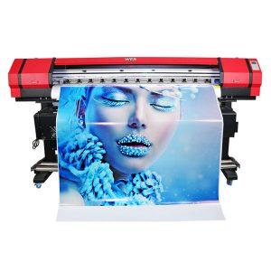 pencetakan poster format besar / printer iklan format besar