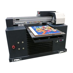 beli mesin cetak case ponsel online terbaik