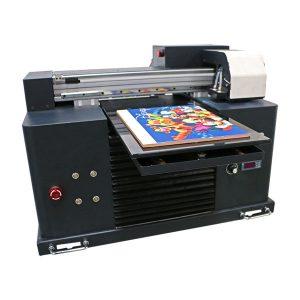 printer flatbed digital a4