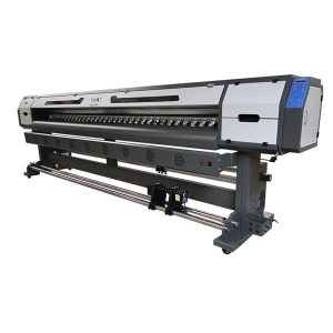 uv printer digital untuk mencetak spanduk wallpaper kanvas vinyl carsticker